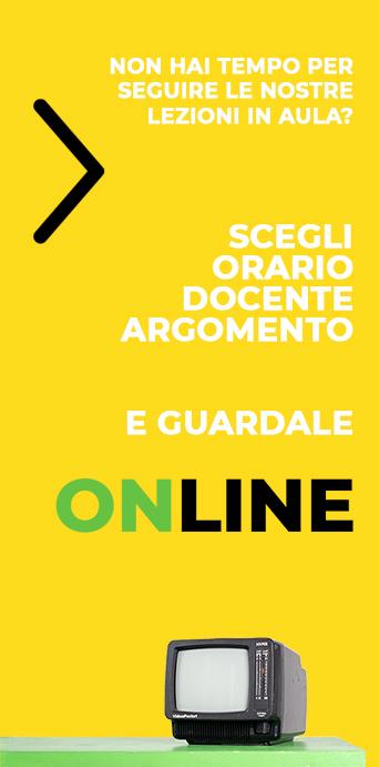 lezioni-di-fotografia-online-3